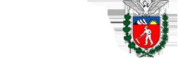 SETI Logo